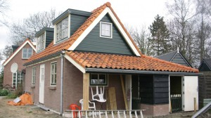 Garage Jan de Boer 001