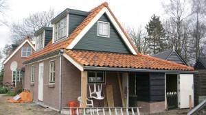Garage Jan de Boer 001
