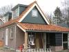 Garage-Jan-de-Boer-001
